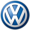 VW Targets 60% increase in China Production by 2018