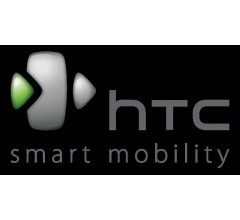 Image for HTC Delays Release of Latest Smartphone