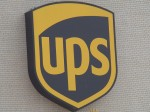 Justice Department Settles Online Pharmacy Probe with UPS