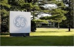 GE Stocks Fall after CEO Cites Weakness in Europe