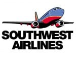 Earnings for Southwest Exceed Wall Street Expectations