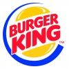Profits up, Revenue down for Burger King