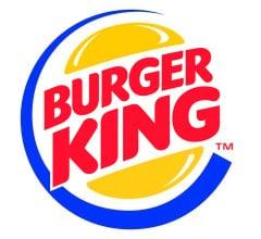 Image for Profits up, Revenue down for Burger King