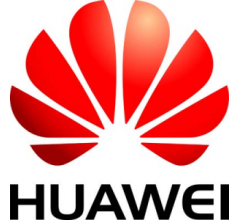 Image for Huawei Looks to Asia and Europe for Growth, not U.S.