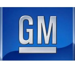 Image for Michigan Reaps the Benefits of Healthy GM