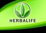 Herbalife Makes Progress in Replacing KPMG