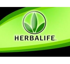Image for Herbalife Makes Progress in Replacing KPMG