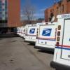 US Postal Service Losses $1.9 Billion in 2nd Quarter
