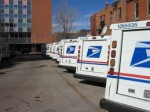 US Postal Service Losses $1.9 Billion in 2nd Quarter