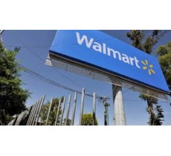 Image for Wal-Mart First Quarter Numbers Disappoint Investors