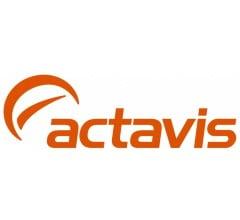 Image for Actavis to acquire Warner Chilcott