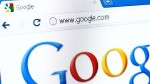 Google Wants Gag Order Lifted Regarding Internet Surveillance Program