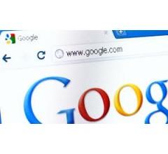 Image for Google Wants Gag Order Lifted Regarding Internet Surveillance Program