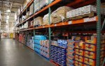 Wholesale Prices Up in May