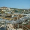 Export Permit Delays, Cost Gas Companies Millions