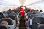 American Airlines to add more Seating