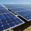 Apple Constructs Its Second Solar Farm in Nevada