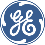 GE Earnings Up, Stock Rises