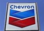 Chevron Agrees to Pay Fine, Give Natural Gas Buses and Clean Up Emissions