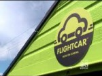 FlightCar Offers New Service for Car Owners and Renters