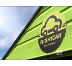 Image for FlightCar Offers New Service for Car Owners and Renters