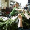 US Celebrates National Farmers Market Week