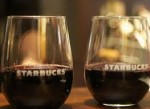Starbucks Grows other Business Aside from Coffee