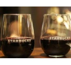 Image for Starbucks Grows other Business Aside from Coffee