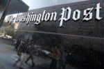 Bezos to Purchase Washington Post for $250 Million