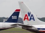American and US Airways Merger Trial to Start in November