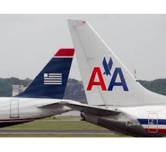 Image for American and US Airways Merger Trial to Start in November
