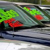 Private Car Dealers Get Huge Profits from Increased Sales