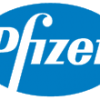 Pfizer Beats Wall Street Estimates
