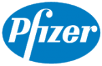 Pfizer Beats Wall Street Estimates