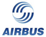 Japan Airlines Agrees to Deal with Airbus