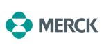 Profit Falls at Merck on Lower Sales