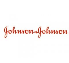 Image for Johnson & Johnson to Pay Penalty of $2.2 Billion