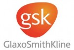 GlaxoSmithKline Stops Paying Doctors for Promotion of Drugs