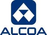Alcoa Posts Loss in Fourth Quarter of $2.3 Billion