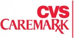 CVS Caremark Profit Increase by 12% in Fourth Quarter