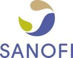 Sanofi to Market Afrezza the Inhaled Insulin Medication
