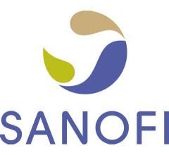Image for Sanofi to Market Afrezza the Inhaled Insulin Medication