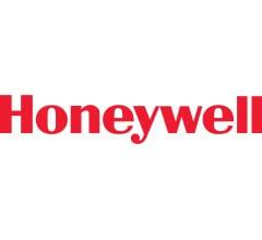 Image for Honeywell Profit Passes Forecast, Seeking Deals