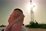 Saudis See Recovery in Oil While UAE Urges Cuts by Non-OPEC