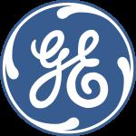 General Electric Profit Beats Estimates