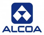 Alcoa Ends Best Year in Past Six Years