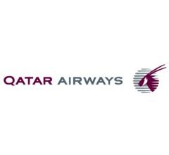 Image for Qatar Airways Acquires British Airways Stake