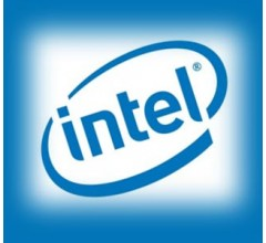 Image for Intel Posted Record Revenue, But Weak Outlook Scares Investors