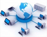 Advantages of IT Outsourcing to Ukraine