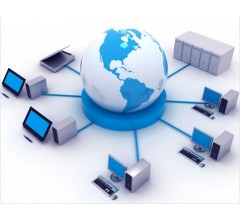 Image for Advantages of IT Outsourcing to Ukraine